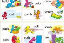 Angol nyelv - English language