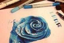 Művészet - Art