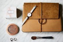 #FLATLAYS / One of my favorite kinds of photography, Blogging tutorials and hacks on : http://goo.gl/7RiqW1