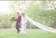 Bohemian Elopement Inspiration / We have some truly breathtaking inspiration for bohemian brides! The dreamy way Lea Nicole Photography captures light combined with the floral talents of Thorne & Thistle come together so beautifully for this styled elopement shoot. With billowed sleeves and intricate embroidery, LD6001 is such an elegant choice and we love styling with a leafy floral crown. Thank you to such a talented team for this romantic inspiration!!