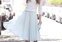dress&skirts,shorts)