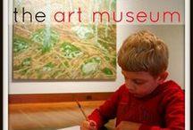 Museoon!