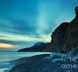 Kon Photo World - Landscapes & Seascapes / Landscapes