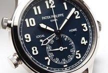 Men Watches / Men's Watches & Wrist Candy