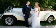 Robe de mariée Chénu Parme (Robe de Mariée ivoire et parme) / Découvrez la robe Chénu Parme, ce qui m'a inspiré pour cette robe, ainsi que des idées pour assortir vos accessoires, votre maquillage ou votre déco de mariage - - - - - #robedemarieeivoire #robedemarieeparme