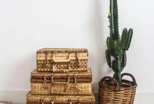 Selection d'Objets Vintage / Sélection d'objets vintage - Arts de la table, décoration...