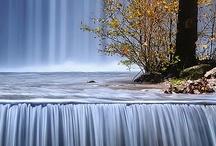 Flowing Beauty / by Barbara