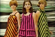 swinging sixties / the 1960's