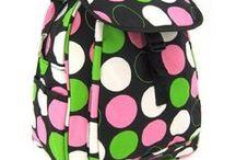 Cool Backpacks / Cool backpacks - MommyTodayMagazine.com