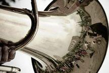 Eventi in Masseria / Concerti, feste, mostre e stages della Masseria