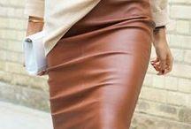 6.Fashion: Clothes