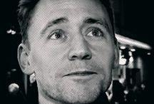 Том Хиддлстон/Tom Hiddleston