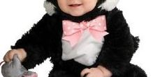 Cute Halloween Costumes For Babies / Cute Halloween Costumes For Babies - Find your inspiration here!