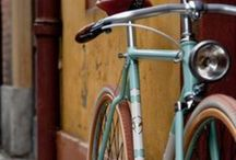bicycle <3