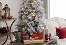 Christmas Decorations / Christmas Decorations that will cheer up any home