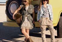 Britt - fashion