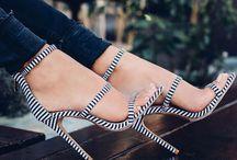 °Shoes ♀°