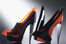ShoesFashion 100% art❤️3️⃣0️⃣
