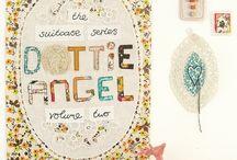 dottie angel / Styling & Crafts