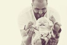 Fathers Day / Inspiration for Fathers Day