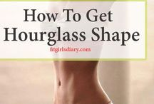 Workouts / Ways to cut down unwanted belly fat