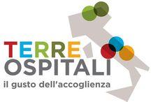 rete terre ospitali Monti Dauni Puglia / La Rete Terre Ospitali Monti Dauni  è un'associazione nata in seno al Gal Meridaunia-Foggia con l'intento di promuovere il turismo sostenibile.