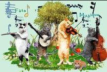 Musica Gif