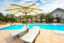 Alton - Palm Beach Gardens / Alton is the newest master planned subdivision in Palm Beach Gardens Florida
