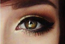 Skin & Makeup