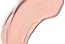Best Nude Lipsticks / Best nude lipsticks for every skin tone