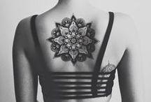 •••||<•> tattoos <•>||•••