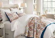 Beautiful Bedroom Ideas / Find PINspiration for beautiful bedroom ideas on our board