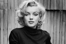 <3 for Marilyn