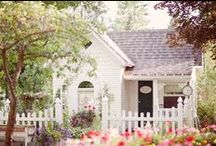 ~ charming cottage ~
