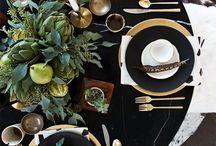 Entertaining&Tableware