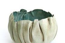 Ceramika - inspiracje
