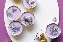 Spring Cupcake Event Ideas