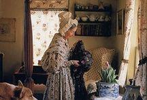 Tasha Tudor / You are missed. / by Donna Carullo