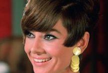 Audrey Hepburn Style
