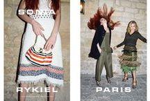 Fashion Advertising / Video and photos cf. Fashion Advertising