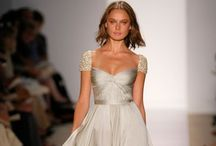 FASHION TO DIE FOR / by ANNE MURRAY
