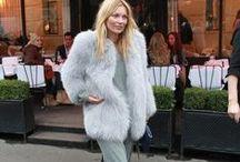 Mood of Paris/ Glamourous Fashion Tours in Paris