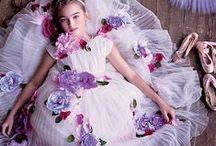 Girl's style / by Natalja JO