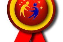 Red de embajadores / Artículos y actividades de los embajadores eTwinning. Participación de los embajadores eTwinning de la Ciudad Autónoma de Ceuta