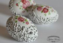 Mod Podge Crafts / Inspiration for Mod Podge crafting!