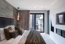 Manser Interiors: Residential / #Residential #Interior #Design by the Manser Practice Architects www.manser.co.uk