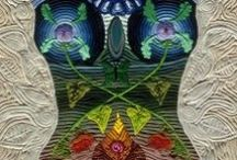 Birth Inspiration, Rituals and Celebrations