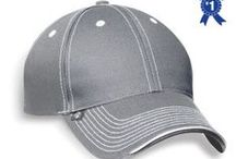 """Headwear Collection / Known for its motto QUALITY ABOVE ALL TM, FW is the """"go to supplier"""" for more than just another """"cap"""""""
