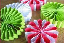 Festa / Bolos,  decorações e afins