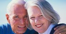 Life Insurance for Elderly / mylifeinsuranceforelderly.com is to do comparison-shopping of Elderly Life Insurance. We provide the best info and quotes about life insurance elderly and their comparison. For further details please visit our website.